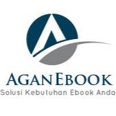 AganEbookAE