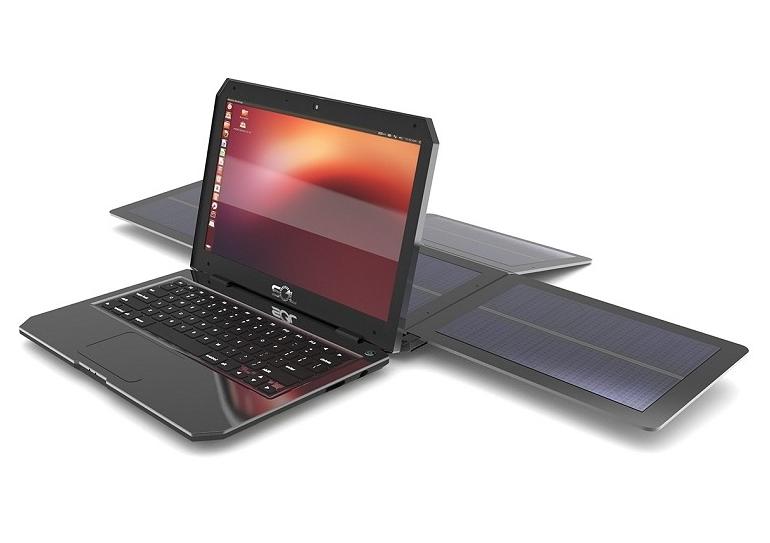 https://lh5.googleusercontent.com/-d6RHOsRW_90/UgNh2nWkU6I/AAAAAAAAKAs/-CyPiY_HdB8/s800/Meet_Sol_Solar_Powered_notebook_Ubuntu.jpg