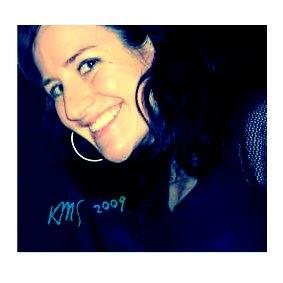 Kristin Smith Photo 39
