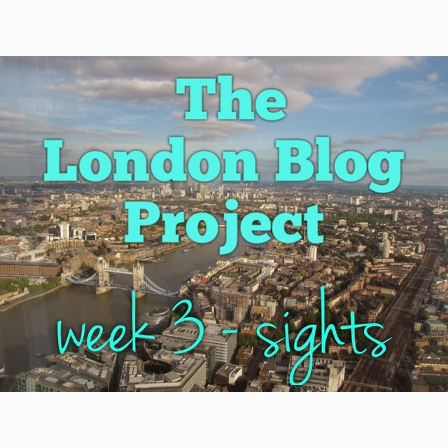 London-Blog-Project-Sights-Review