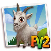 farmville 2 cheat for rocky mountain goat