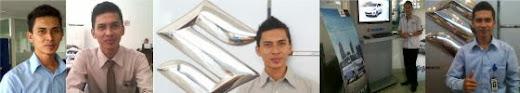 nomer telp sales marketing dan dealer Sumber Baru Mobil Suzuki Yogyakarta