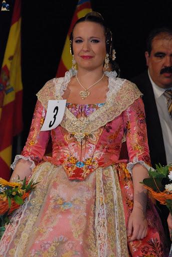 MARIA GRAU SANCHEZ Falla 354 MARQUES DE LOZOYA-POE.CERVERA GRIFOL
