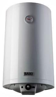 газовый накопителъный BAXI SAGN