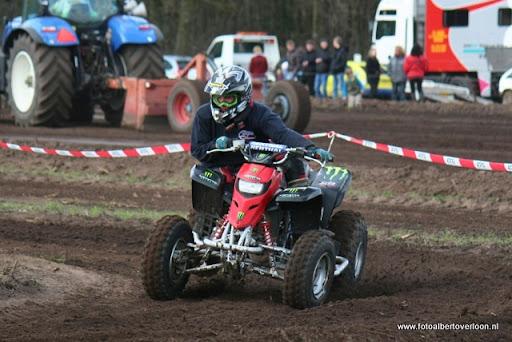 autocross overloon 1-04-2012 (205).JPG