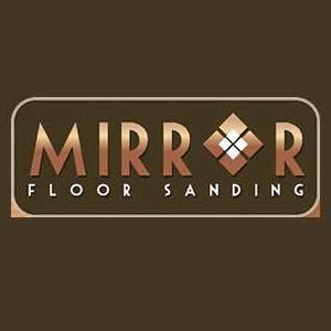 Mirror Floor Sanding - Google+