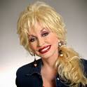 Dolly Parton Quotes, Citaten, Zinnen en Teksten