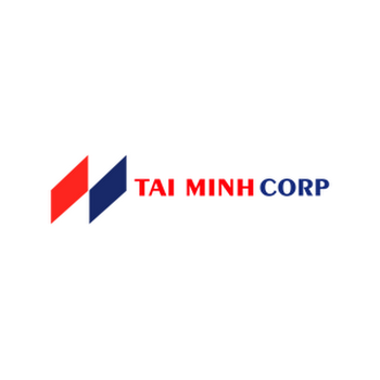 Tai Minh Corporation instagram, phone, email