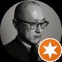 Kenji Toda