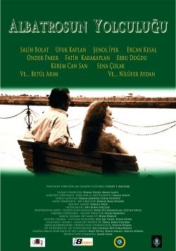 Albatrosun Yolculuğu (2010)