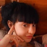 Алина Девотченкова