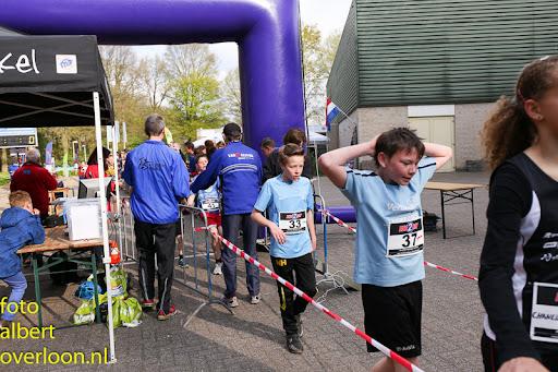 PLUS Kleffenloop Overloon 13-04-2014 (29).jpg