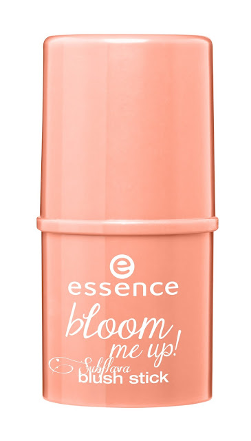 bloom-me-up-essence