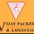 Vijay Logistics