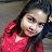 Tulika Nath avatar image