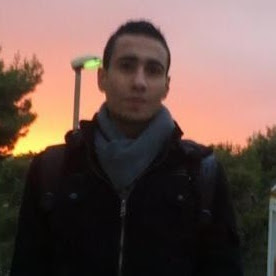 Alaa Sweileh review