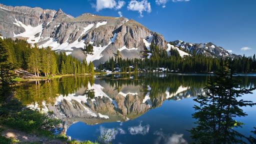 Alta Lake, Rocky Mountains, Colorado.jpg