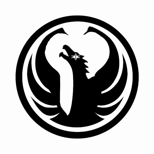 Un logo pour l'escadron ? Logo%2520escadron%2520concept%25203