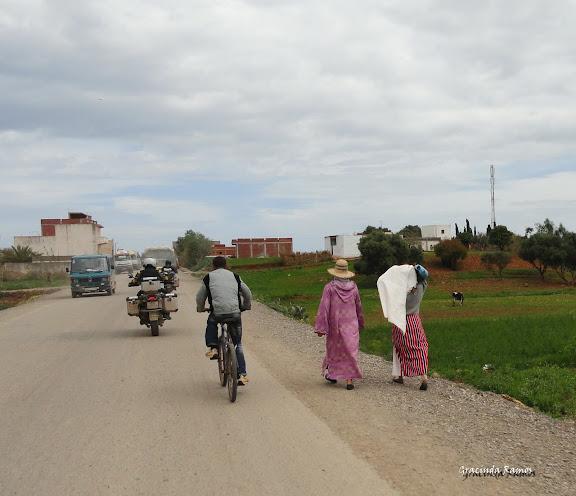 marrocos - Marrocos 2012 - O regresso! - Página 9 DSC07848
