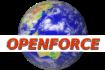 秘密結社オープンフォース