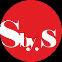 Reputation Agency SbyS