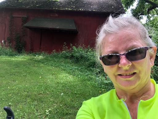 Nancy Wyman - Address, Phone Number, Public Records