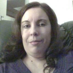 Christina Griffin