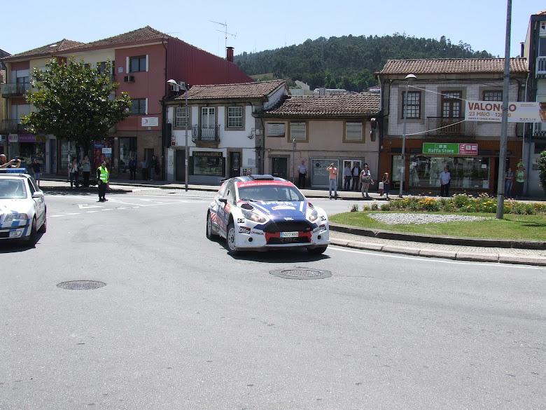 Rally de Portugal 2015 - Valongo DSCF8102