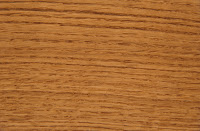 seely quarter sawn oak sample