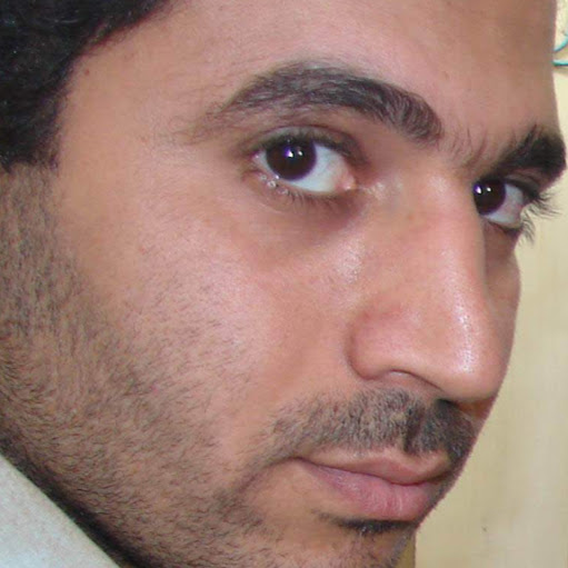 mohammad ali zeini