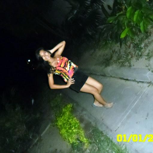 Rosa Mendoza Photo 27