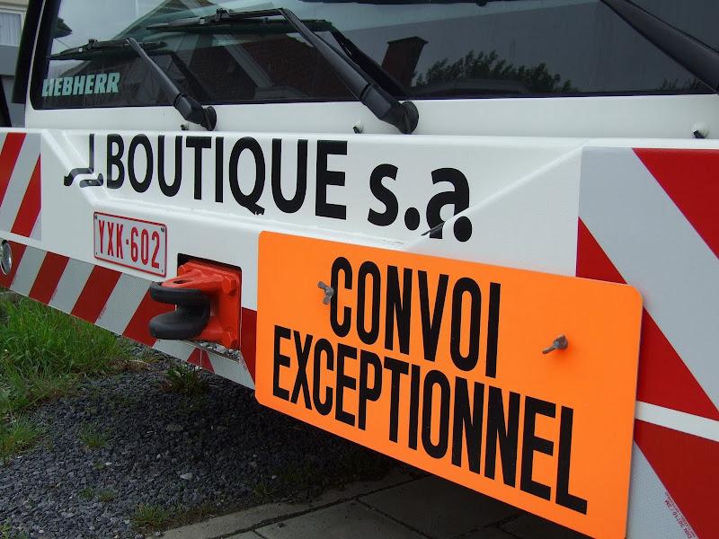 Les grues de J.BOUTIQUE SA (Belgique) DSCF0367