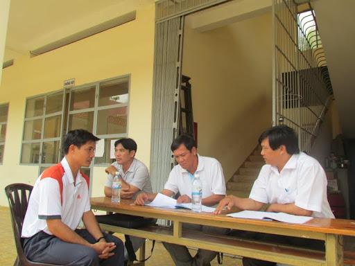 Hội thao giáo viên dạy giỏi cấp tỉnh bậc THCS năm học 2011 - 2012 - IMG_1315.jpg