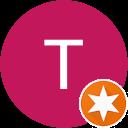 Teresa M