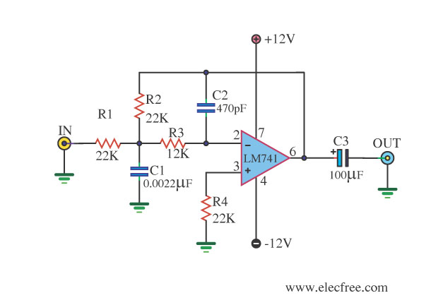 Wireless Mobile Battery Charging furthermore 7805 Voltage Regulator Ic also Power Supply Using Lm7805 Circuit Schematic Diagram Wiring further How To Build A Power Supply Using A Dc Adapter in addition Voltage Regulator Circuits. on charger diagram 7805 on