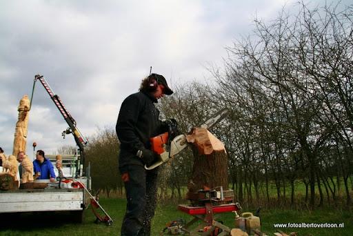 nk Maasheggenvlechten Oeffelt 11-03-2012 (26).JPG