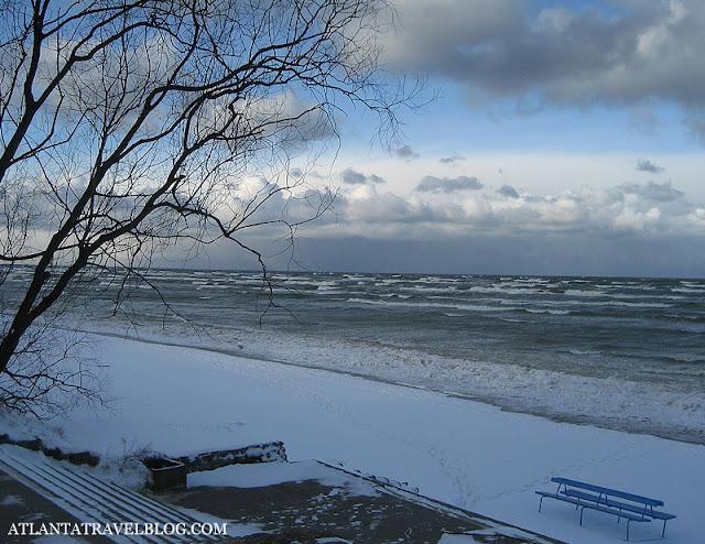 https://lh5.googleusercontent.com/-dBMXLOOBm-Q/UBnkb55UiuI/AAAAAAAACAI/Vi7YFrAKAis/s640/jurmala-winter-001.jpg