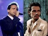 lista artistas presentaran Vina  mar 2012
