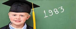 παιδιά του Απρίλη του 1983, μαθητές, children of April of 1983, special students, genius