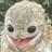 Sevy Roberto avatar image