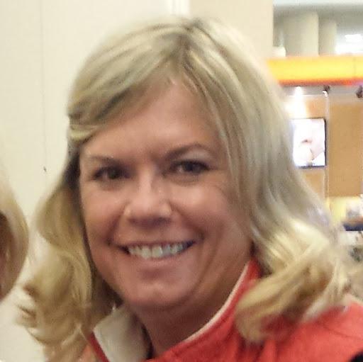 Linda Sloan review