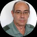 Боян Петков