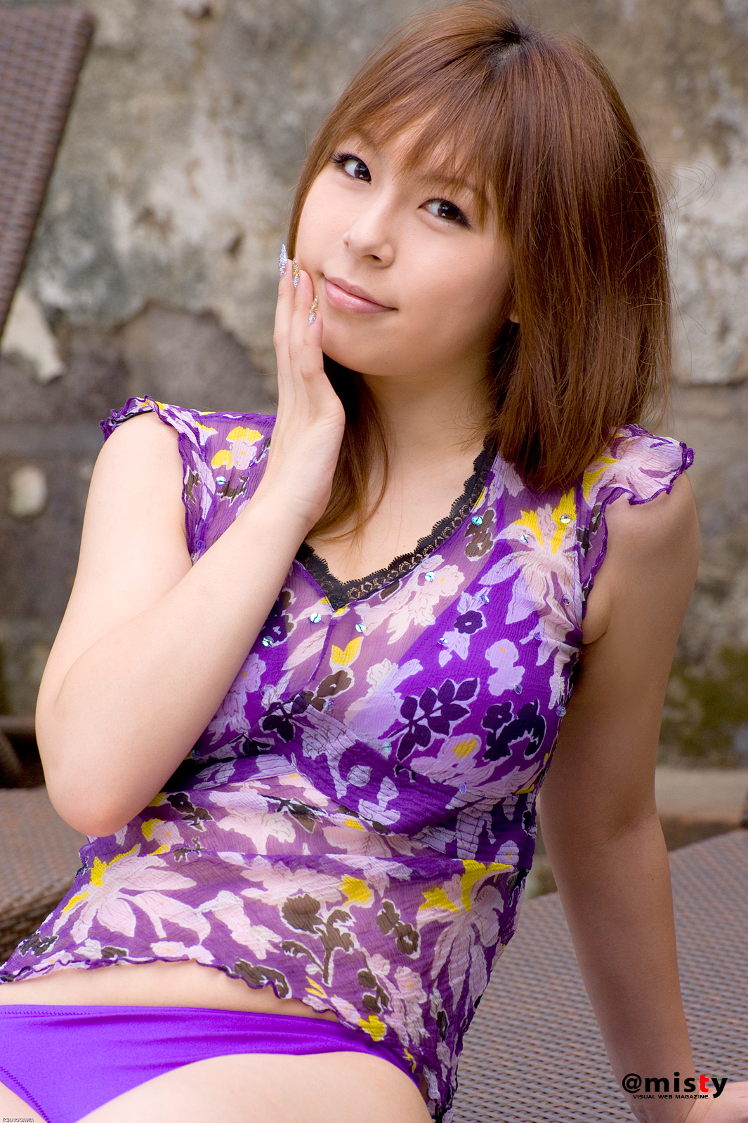 huang shan mature women dating site I love traveling around the world and i have been a lot of places of interest such as huang shan, the great wall of beijing in china ,etc i love music and movies.
