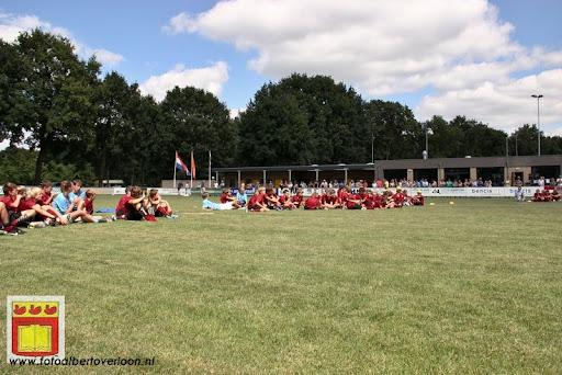 Finale penaltybokaal en prijsuitreiking 10-08-2012 (86).JPG