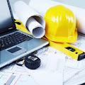 RL Consultoria e Engenharia