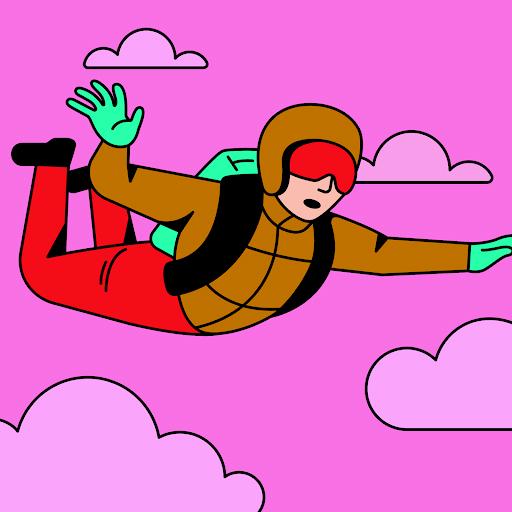 김명준 김