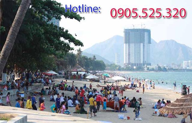 Đăng Ký Internet FPT Phường Phước Tân