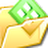 kp sikand avatar image