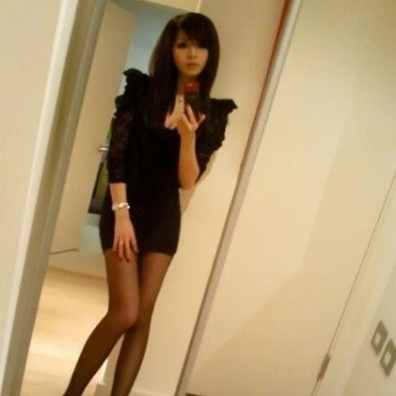 Yao Xu Photo 32