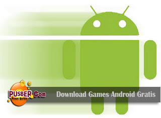 Download Games Android Gratis Full Version
